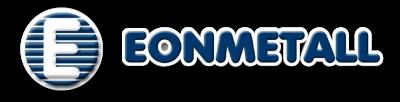 Eonmetall 2018